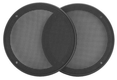 CRB-130SGP Lautsprecherabdeckung