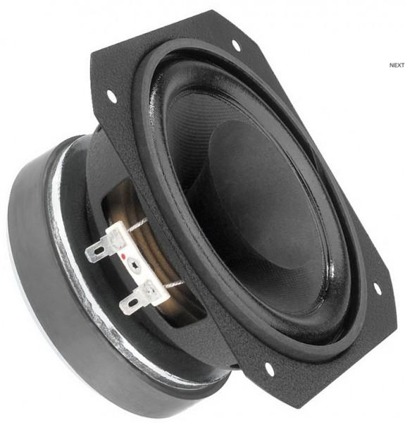 SPH-60X HiFi-Breitband-Lautsprecher 60 Watt