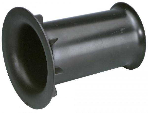 BR-70TR Bassreflexrohr