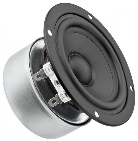 SPX-30M Breitband-Lautsprecher 8 Ohm