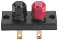 ST-925G Lautsprecher-Schraubanschluss