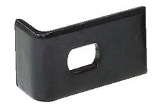 MZF-8624 Lautsprecher-Befestigungswink.
