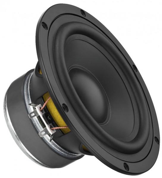 SPH-6M HiFi-Basslautsprecher