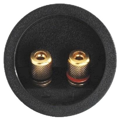 ST-945GM Lautsprecher-Schraubanschluss