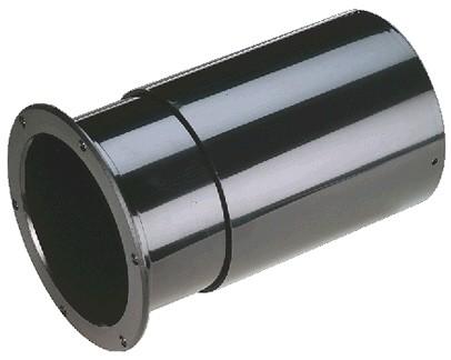 Bassreflexrohr in Teleskopausführung MBR-110