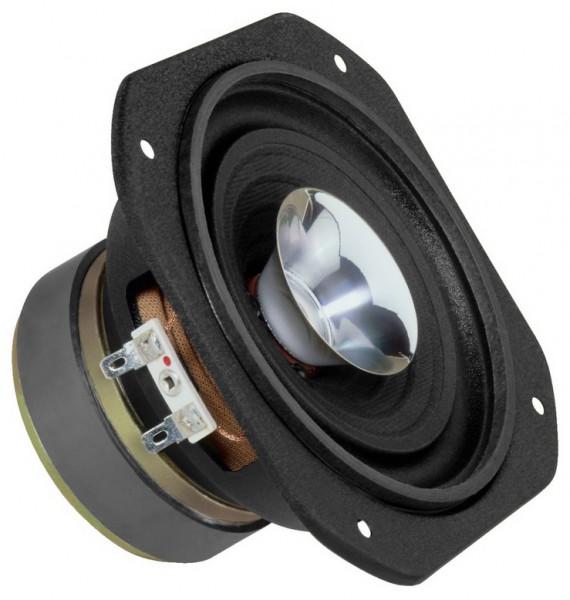 SP-50X Breitband-Lautsprecher 50 Watt