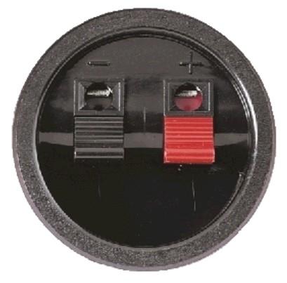 ST-945 Lautsprecher-Klemmanschluss