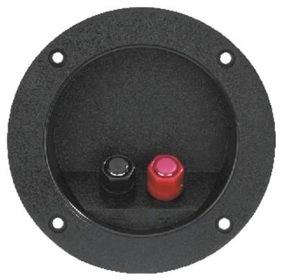 ST-960 Lautsprecher-Schraubanschluss