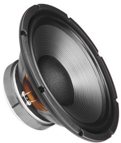 SPH-300TC Subwoofer mit Twincoil