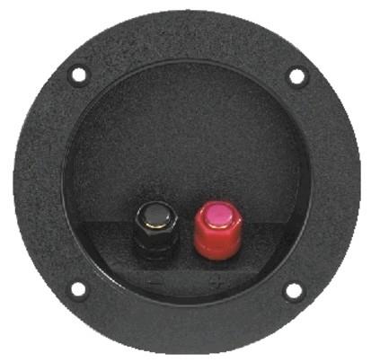 ST-960G Lautsprecher-Schraubanschluss
