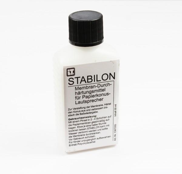 Stabilon Membran-Durchhärtungsmittel