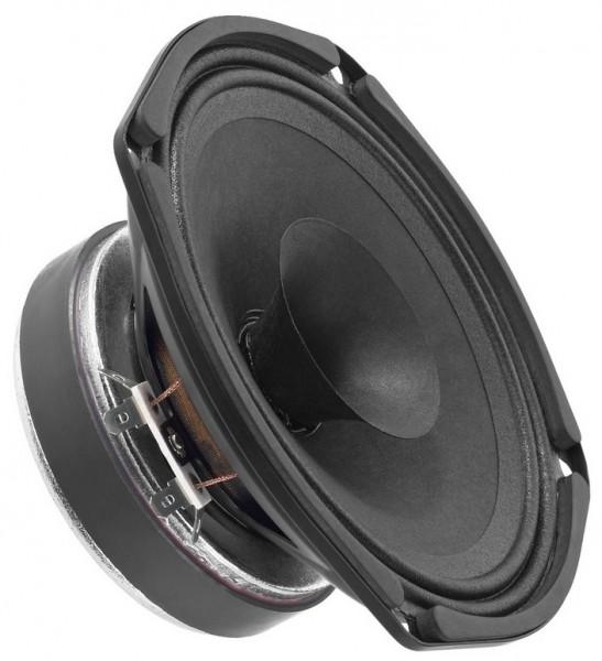 SP-155X Breitband-Lautsprecher 50 Watt