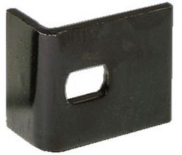 MZF-8625 Lautsprecher-Befestigungswink.