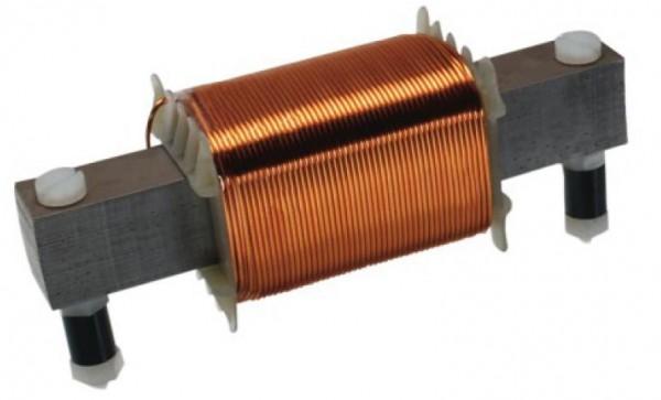 I-Kernspule (LxBxH) 130 x 46 x 39 mm
