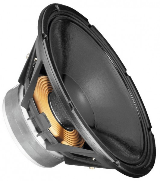 Hochleistungs Subwoofer SPH-450TC