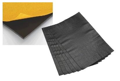 Bitumen-Schwerfolie MDM-830