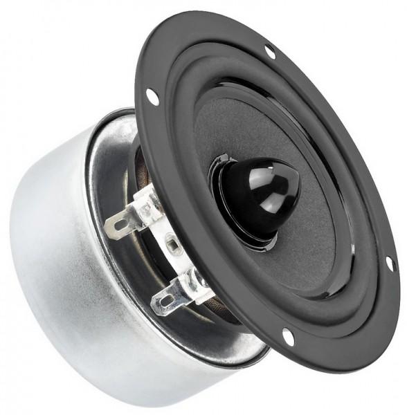 SPX-31M HiFi-Breitband-Lautsprecher