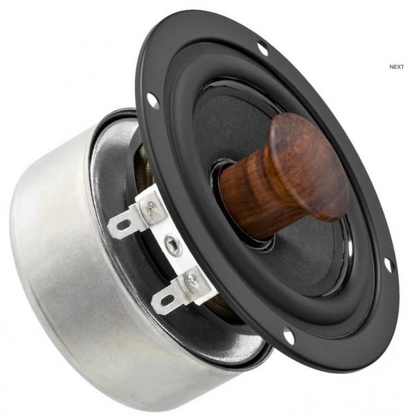SPX-32M HiFi-Breitband-Lautsprecher