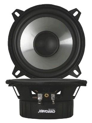 CRB-130PS Auto-Lautsprecher-Paar