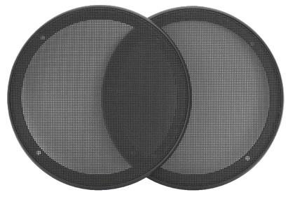CRB-165SGP Lautsprecherabdeckung