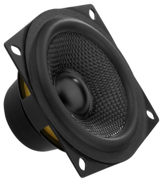 Breitband Lautsprecher SPH-30X