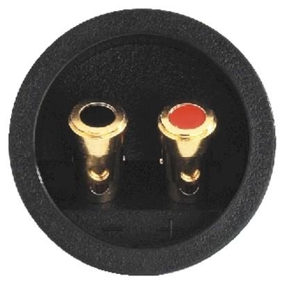 Lautsprecher-Klemmanschluss ST-945GP