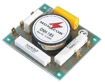 DNH-185 Frequenzweiche