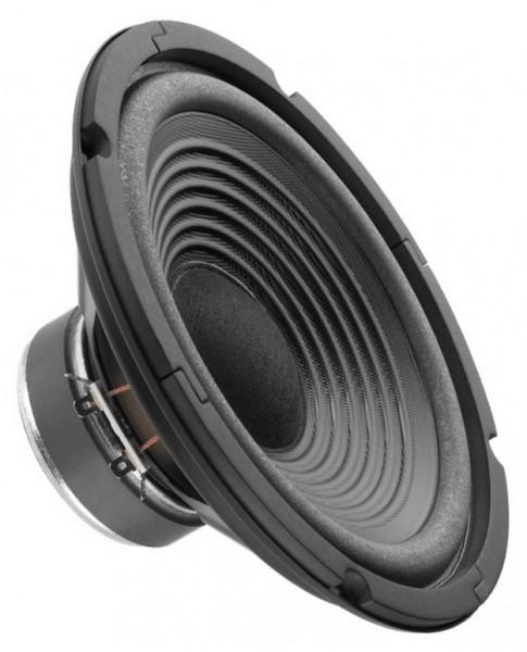 SPP-200 HiFi-Basslautsprecher