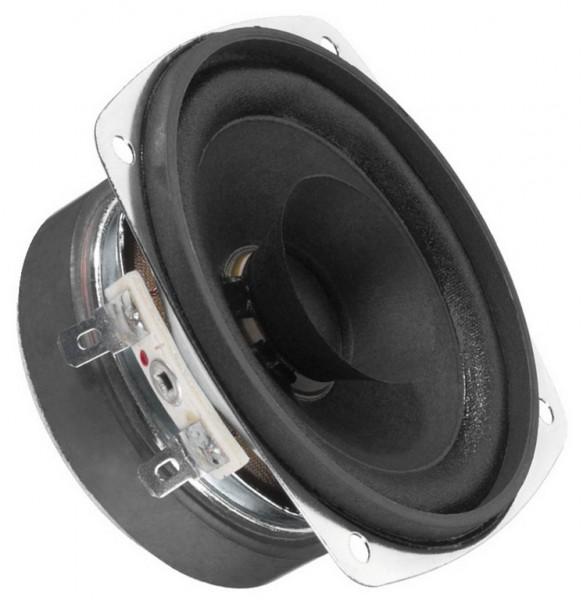 SP-30 Breitband-Lautsprecher