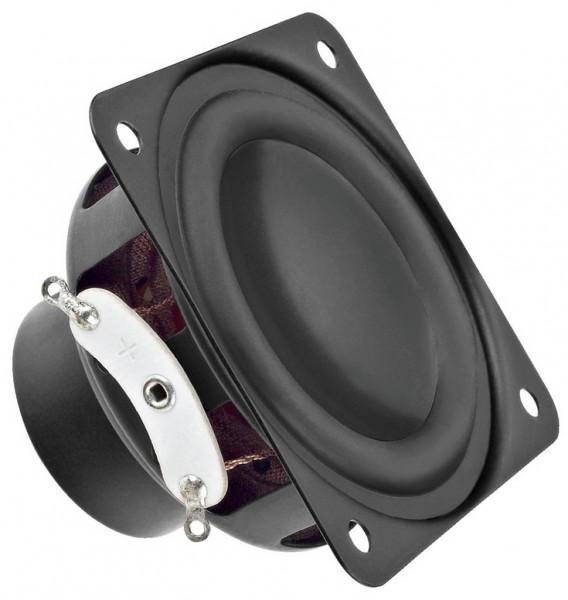 SPX-21M Breitband-Lautsprecher 25 Watt